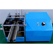 Component Trimming Machine